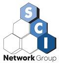 S.C.I. NETWORK GROUP - WEB